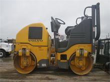 Used 2014 VOLVO DD15