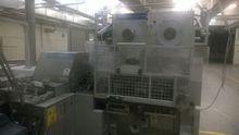 2005 LOESCH 'LTM-GG-DUO' Fold W