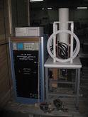 LDJ 'BH16000' Microprocessor Co