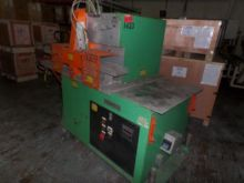 Island Machinery Mdl IS-7-24 Ce