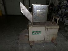 2ea Granulator 3301947