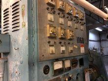 Egan PowerFlight H- 318- H Extr
