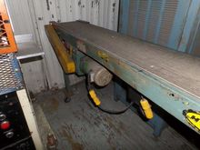 7ea Conveyor/Cutter 3301945