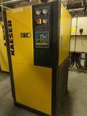 Kaeser 'TD245' Refrigerant Air