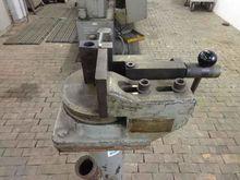 Gressel 'HB20' Manual Steel Ben