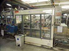 Otor Systems 'EDO 620' Glue Spr