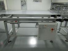 DMI Standard 2 LGCM3334042