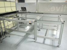 DMI Exit Conveyor LGCM3334062