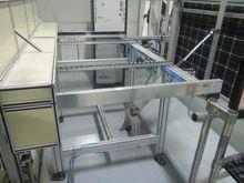 DMI Panel Positioner LGCM333406
