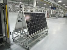 DMI Panel Conveyor LGCM3334063