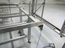 DMI Panel Positioner, sn:DMI-PP