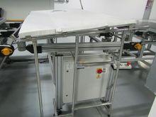 DMI Standard Link Conveyor LGCM