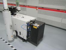 2013 Oerlikon Leybold Vacuum SP