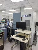 UltraFLEX Tester - Teradyne 'Ul