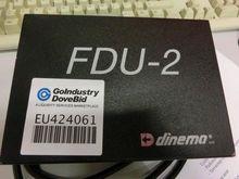 Lonati 'FDU2' Programme Device