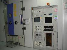 Optorun 'OTFC1300 ' Thin film c