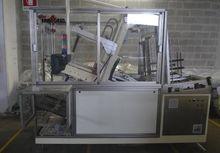 IMBALL 'EFFE-16-PV-HM-SX' Carto