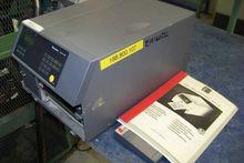 Intermec 'Easycoder PX 6I' Labe