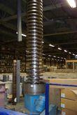 Winkworth Spiral Vibratory Elev