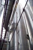 Ruwega Vertical Storage Silo Ve