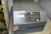 Intermec 'Easycoder PX6i' Label