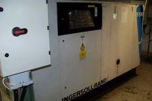 Ingersoll Rand 'SSR ML 110' Air