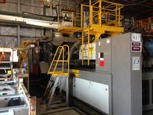 A11_Plastic Injection Moulding