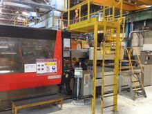 B1_Plastic Injection Moulding M