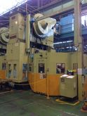 Press Line U EL-07015