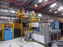 A10_Plastic Injection Moulding