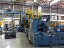 A9_Plastic Injection Moulding M