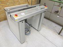 Nutek 'NTM 510 RCL1000-FW' PCB