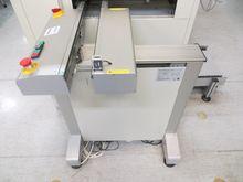 Nutek 'NTM 410L-500-1 FW' PCB H