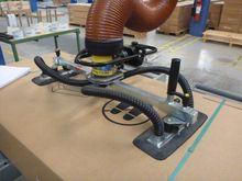 Tawi 'VM 140' Vacuum Lifter Max