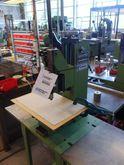 Gechter '16KN' Manual Press , S