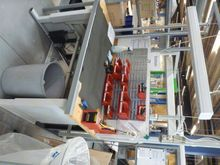 Assembly Benches, Work Tables &