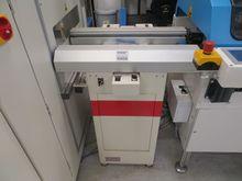 Electro Design 'E8363W508 ' PCB