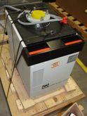 Leybold DryVac 50P, Weight 150,