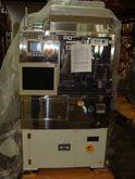 Seiko Instruments Inc. HGA-HOF