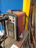 Cebora 'PC 9060/T' Plasma Cutte