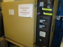Fisons 'BR 185H/S/R' Laboratory