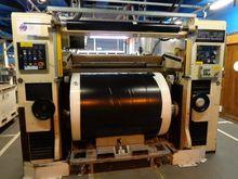 Atlas Converting Equipment 'SVL