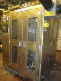 Kodak Eastman Stainless Steel P