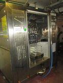 Rexon Fluid Dispensing System E