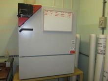 Binder 'KBF 115' Laboratory Ove