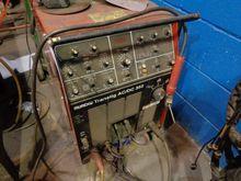 Murex '352' Transtig AC/DC Weld