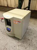 VWR model H2PEM-260-L1466 97001