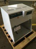 Airclean Systems model AC730C 7