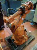 ABB 'IRB2400' 6 Axis Industrial