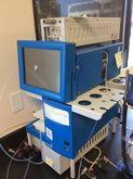 Biotage Mdl SP1-B2A0 Flash Chro